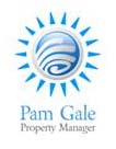 Pam Gale Propery Manager