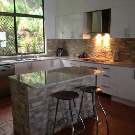 Guanaba-Kitchen-After