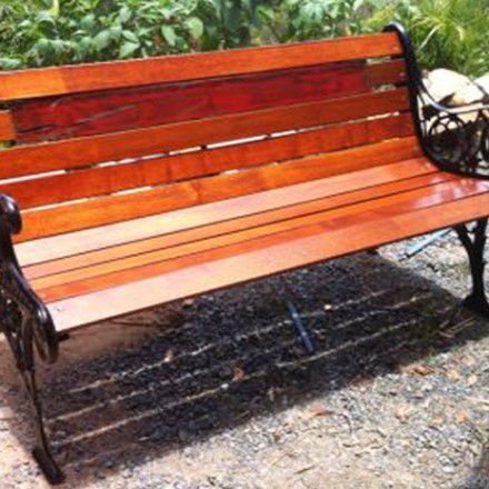 Park-Bench-After