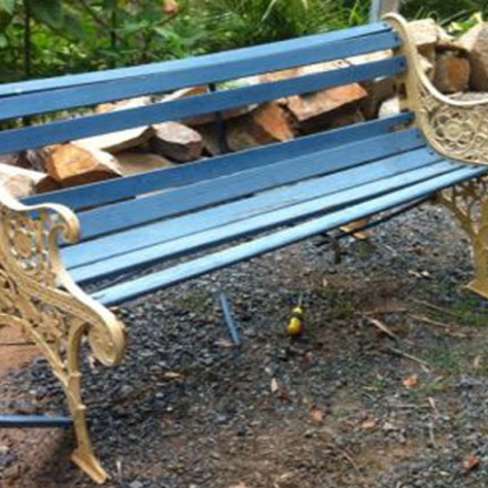 Park-Bench-Before